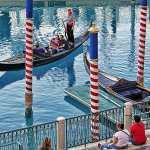 Pictures of Venetian Las Vegas