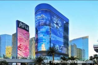 strip-city-center-reflections-las-vegas-2ws