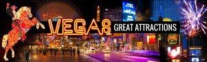 VegasGreatAttractions-topbanner