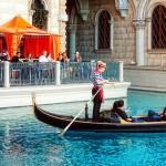 Venetian Hotel Las Vegas – Experience Venice in Nevada