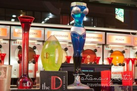 drinking-containers-thedbar-fremont-street-experience-m