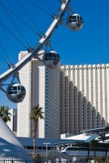 linq-high-roller-wheel-vegas-3