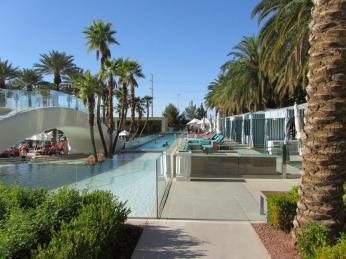 Green Valley Ranch Hotel & Casino