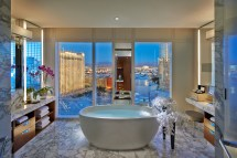 Las Vegas Top Hotel Suites Hotels And