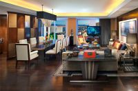 Las Vegas Top Hotel Suites | Las Vegas Hotels and more....