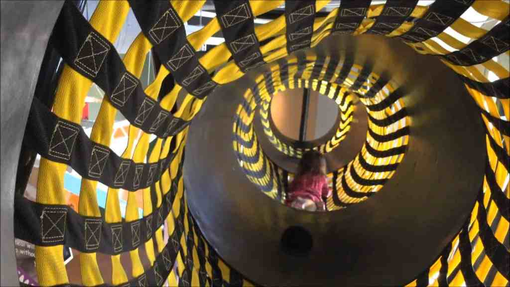 Discovery Children's Museum - Things to do in Las Vegas with Kids