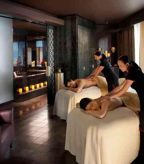 Massage 2Go - Best massage in Las Vegas