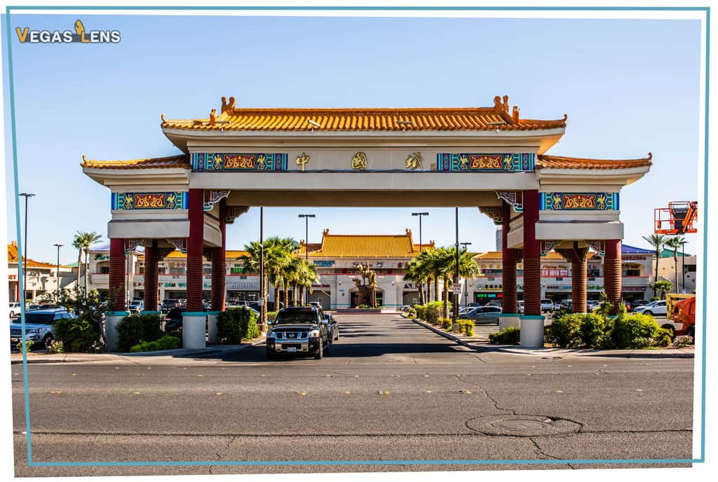 The Spa and Massage - Massage in Las Vegas