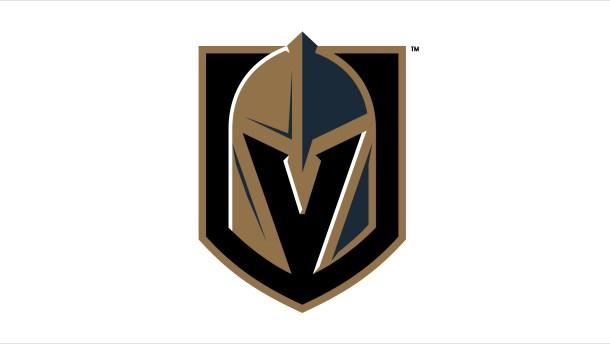 Vegas Golden Knights game Thanksgiving weekend