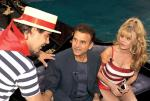 gondola-charo-and-sacca-mark-bowers-photographer-3-588-unsmushed
