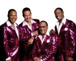 four-tops-1-588-unsmushed