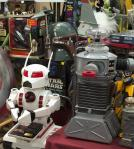 Super Toy Con returns to The Orleans Arena Aug. 5-7