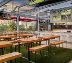 Beer-Park_Bar-and-Seating_Anthony-Mair_PRESS25-1-unsmushed
