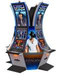 Tim-McGraw-Slot-Game-by-Aristocrat-unsmushed