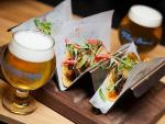 Motley-Brews-Hopped-Taco-2018-by-Fred-Morledge-PhotoFM-158-unsmushed