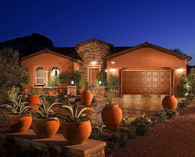 Southern Nevada Home Prices Reach Record Despite Pandemic
