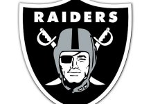 "Lotus Broadcasting and the Las Vegas Raiders Launch ""Raider Nation Radio 920AM"""