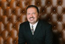 Dr. Jonathan Baktari M.D. of e7 Health Shares Back to School Tips for Parents and School Staff