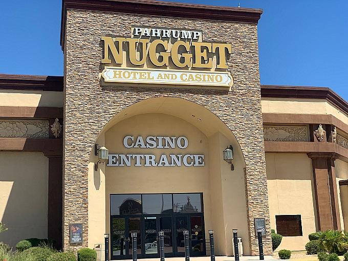 Pahrump Nugget Hotel & Casino, Lakeside Casino to Celebrate National Bingo Month with Daub-Worthy Deals