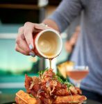 TheStove_ChickenAndWaffles-356×364