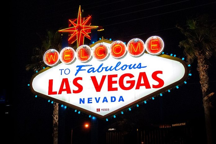 When in Vegas… 3 Things You Must Do When You Visit Las Vegas