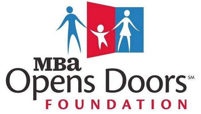 How the MBA Opens Doors Foundation and EPM Provide Housing Security to Those Who Need It Most