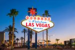 The,Welcome,To,Fabulous,Las,Vegas,Sign,In,Las,Vegas,