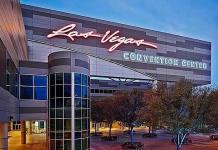 Las Vegas Convention Center Among First in the Nation to Pursue New Accreditation Program Aimed at Outbreak Prevention