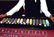 SLS Las Vegas Heats up This June with Sizzling New Gaming Promotions, Tournaments and Giveaways