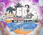 """Javier Cravioto, Sapphire Pool & Day Club's First """"60 Minutes of Fame"""" DJ will Rock the Grand Opening Party Saturday May 2, 2015"""