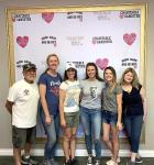'Every Season Wealth Management' Gives Back to the Las Vegas Community