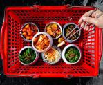 Roy Choi Introduces All-You-Can-Eat Mondays at Best Friend in Las Vegas