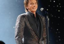 Barry Manilow Announces Return to Las Vegas; Inks Deal with Westgate Las Vegas Resort & Casino