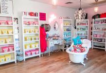 Beauty Kitchen Boutique to Offer Free Self-Care Kits Valued at $150+ to 200 Essential Workers