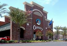 Boyd Gaming Launches Award-Winning 'B Connected' Player Loyalty Program at Cannery Casino Hotel