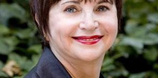 """Cindy Williams to Join the Cast of """"Menopause The Musical"""" at Harrah's Las Vegas July 7-August 28"""