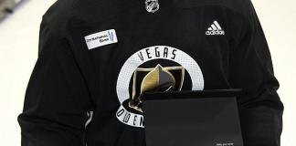 Credit One Bank Unveils Official Vegas Golden Knights Credit Card