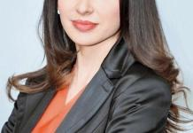 Health Care Attorney Named to Clark County Medical Society Alliance Board