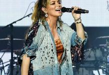 "Global Icon Shania Twain Announces 14 New Show Dates for Shania Twain ""Let's Go!"" the Las Vegas Residency at Planet Hollywood Resort & Casino"