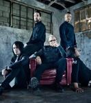 Summerland Tour to make Anticipated Stop at Downtown Las Vegas Events Center, Aug. 12