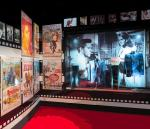 Graceland Presents ELVIS: The Exhibition – The Show – The Experience