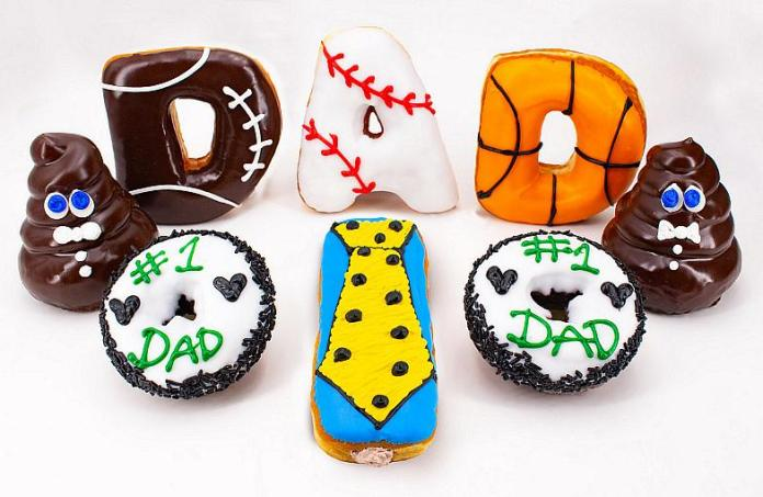 Pinkbox Doughnuts Plans a Month Full of Smiles for June with Specialty Doughnuts, Free T-Shirts