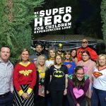 """Las Vegas Nonprofit """"Adam's Place"""" Steps up to Help Community Build Healthy Coping Skills During COVID 19 Pandemic"""