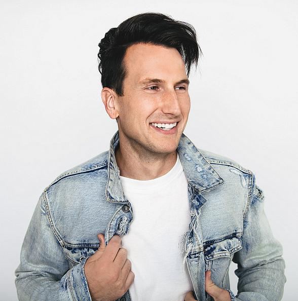 Russell Dickerson to Perform at Flamingo Las Vegas GO Pool Dayclub September 11