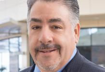 Las Vegas Broker Helps Client Navigate System, Says Many Purchased Wrong Plans When ACA Debuted