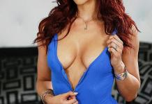 CamSoda Teams with Adult Legends Jayden Cole and Lisa Ann to Set Guinness World Record for 24-Hour Pole Dance Marathon August 11, 2019