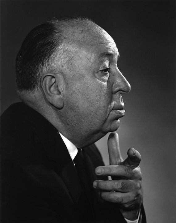 Yousuf Karsh: Icons of the 20th Century Now Open at Bellagio Gallery of Fine Art
