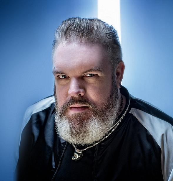 """Kristian Nairn to Bring """"Rave of Thrones"""" to JEMAA - The NoMad Pool Party"""