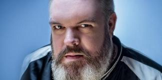"Kristian Nairn to Bring ""Rave of Thrones"" to JEMAA - The NoMad Pool Party"