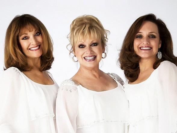 Renowned Vocal Group The Lennon Sisters to Perform at Suncoast Showroom June 6-7